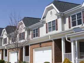 Multi-Family Rehabs & Roofing in Alabama
