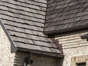 Free Home Roofing Estimate