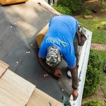 Roof Replacement 2